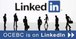 banner_linkedin