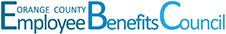 Orange County Employee Benefits Council