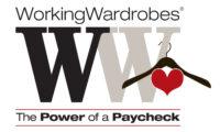WW Power Of A Paycheck Logo
